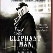 Человек-слон / The Elephant Man