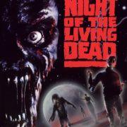 Ночь живых мертвецов / Night of the Living Dead