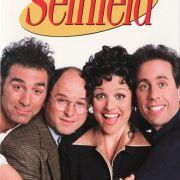 Сайнфелд / Seinfeld все серии