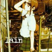 Лэйн: Серийные испытания / Lain (Serial Experiments Lain) все серии
