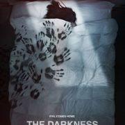 Темнота / The Darkness