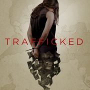 Похищены и проданы / Trafficked