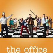 Офис / The Office все серии