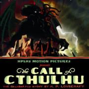 Зов Ктулху / The Call of Cthulhu