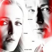 Секретные материалы / The X Files все серии